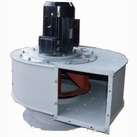 Вентилятор Р8-УЗКМ-25, 50 3, 5, 6 (БЦС)