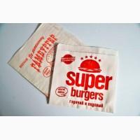 Упаковка для фастфуда - бумага, пластик, ланчбоксы