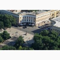 Аренда фасад помещение 150 м 50 кВт кафе пекарня кондитерская Одесса центр