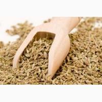 Чай Анисовый из Египта