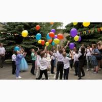 Многокамерная видеосъёмка детских утренников. Детский видеооператор в Харькове