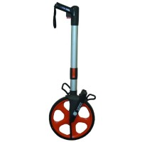 NEDO 703111 DELUXE - мерное дорожное колесо курвиметр