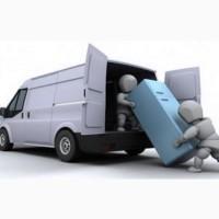 Вывоз, выкуп бытовой техники бу, мебели Николаев