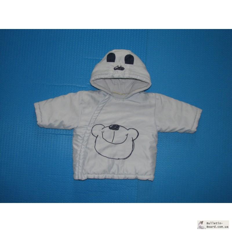 Магазин Дешевой Одежды Для Новорожденных