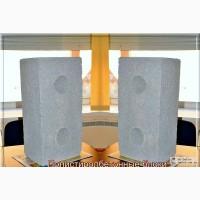 Полистиролбетон Оборудование и мобильные заводы по производству домов из полистиролбетона