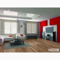 Ремонт квартиры г.Кривой Рог- комплексный или частичный ремонт в квартире