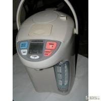 Чайник-термос (Термопот) CAMERON CTR-4060