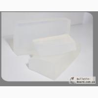 Мыльная основа для мыла ручной работы