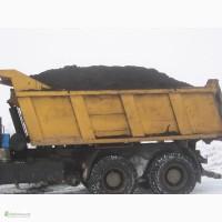 Чернозем Иванков Иванковский район, торф, грунт для сада