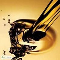 Купим отработанное масло. Моторное масло. Индустриальное масло