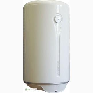 Новый водонагреватель Atlantic O ProP VM 050 D400-1-M в Харькове от производителя