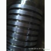 Поршень 4ст. 105П27/10-2-3 компрессор 305ВП-16/70