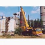 Резервуарные парки, нефтебазы, склады ГСМ