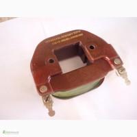 Катушка контактора КТ-6033