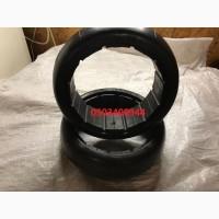 Бандаж КРН 300х100 (шина прикатывающего колеса) шина атмосферного давления