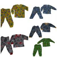 Детская теплая пижама в Украине. Пижама детская велсофт
