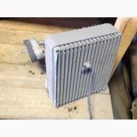 Радиатор испарителя кондиционера Chery jaggi, Chery Kimo