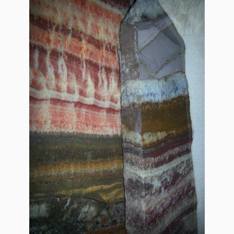 Фото 14. Мрамор натуральный : Слябы, Плитка. Фонтан, станок для обработки мрамора или гранита