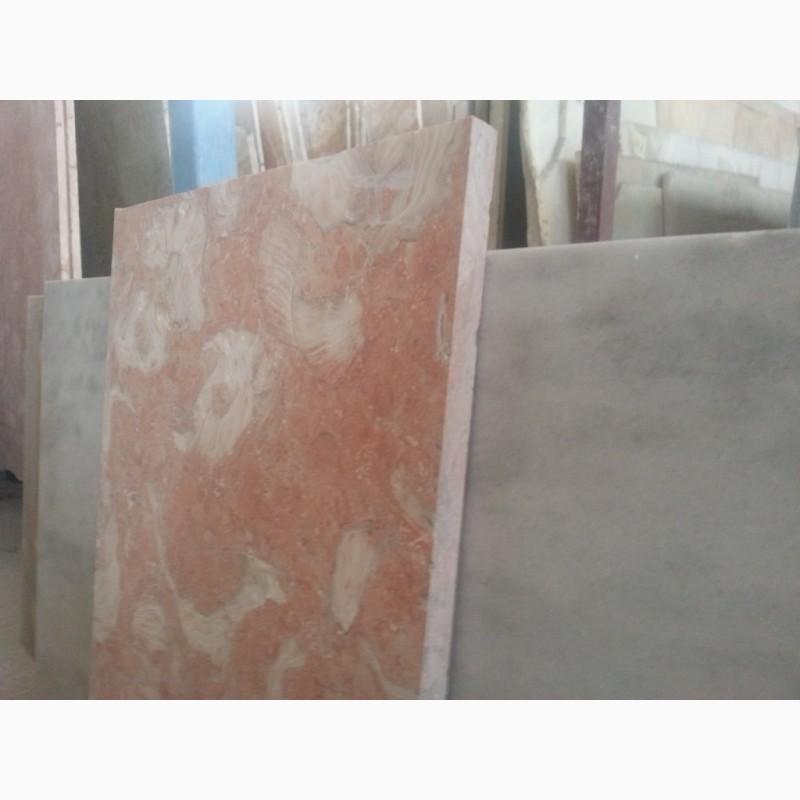 Фото 19. Мрамор натуральный : Слябы, Плитка. Фонтан, станок для обработки мрамора или гранита