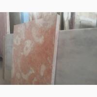 Мрамор натуральный : Слябы, Плитка. Фонтан, станок для обработки мрамора или гранита