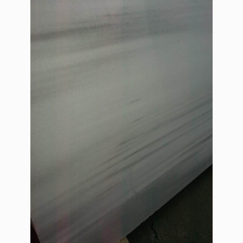 Фото 5. Мрамор натуральный : Слябы, Плитка. Фонтан, станок для обработки мрамора или гранита
