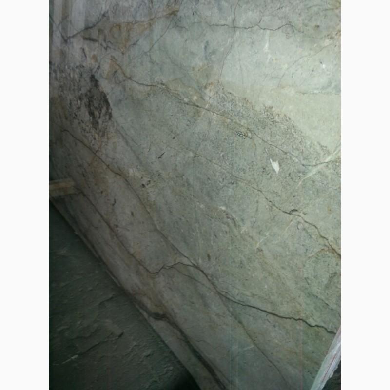 Фото 8. Мрамор натуральный : Слябы, Плитка. Фонтан, станок для обработки мрамора или гранита