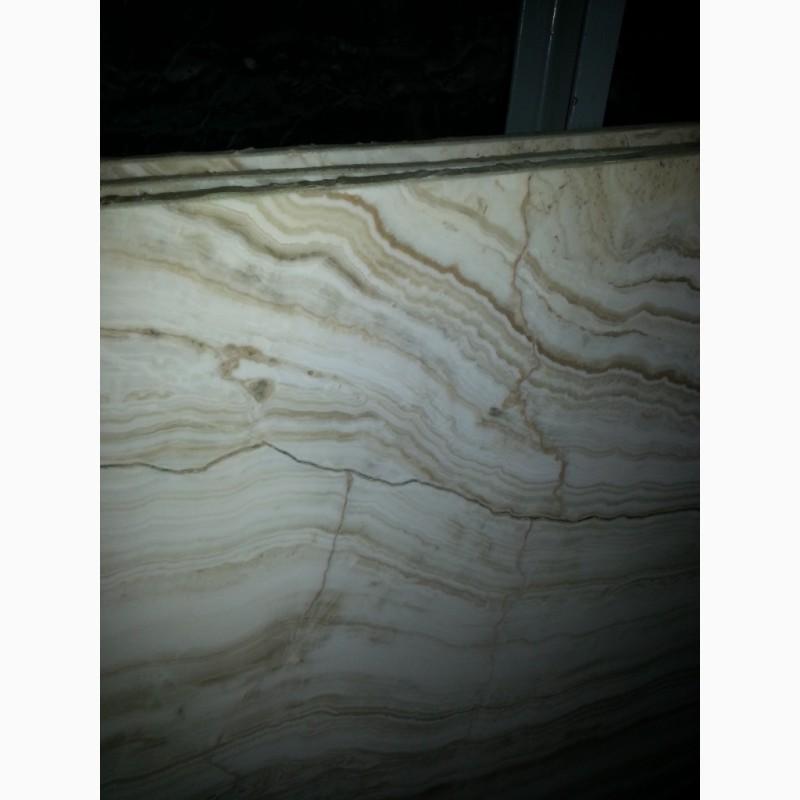 Фото 9. Мрамор натуральный : Слябы, Плитка. Фонтан, станок для обработки мрамора или гранита