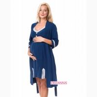 Одежда и белье для беременных и кормящих мам