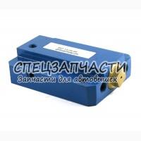 Гидрозамок 807.13.20.00 автогидроподъемника АГП-18, АГП-22