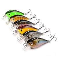 Качественные товары для рыбалки по самым лучшим ценам