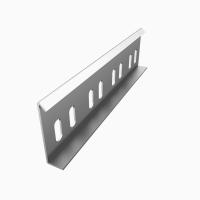 Соединитель лотков LINK H80