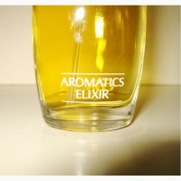 Продам духи Aromatics Elixir Clinique