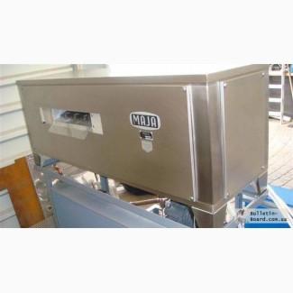 Продам льдогенератор MAJA чешуйчатого льда