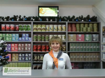 Фото 4. Продукция компании NL International (НЛ Интернешнл) в Украине