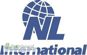 Фото 9. Продукция компании NL International (НЛ Интернешнл) в Украине