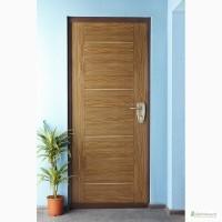 Наполнители для металлических дверей