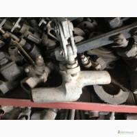 РАСПРОДАЖА склада трубопроводной арматуры