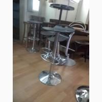 ММебель для ресторанов б/у