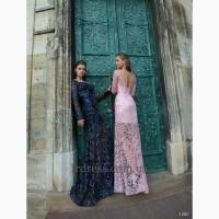 Вечерние платья купить в интернет магазине
