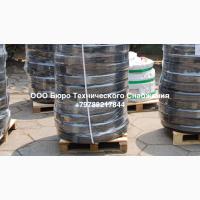 Уплотнительная резина люковых закрытий судовых грузовых трюмов 120 х 60 мм