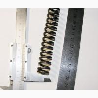 Пружина для пневматической винтовки ИЖ-38 от производителя. Недорого. Надежно