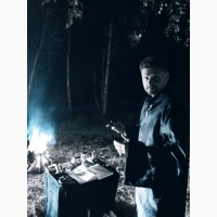 Магическая помощь, магические услуги. Маг и колдун в Киеве. Личный прием Украина