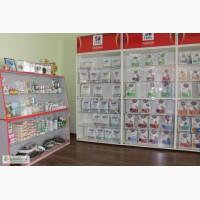 Оптовая ветеринарная аптека - Veterinariya_info