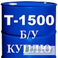 Покупаю отработку трансформаторного масла