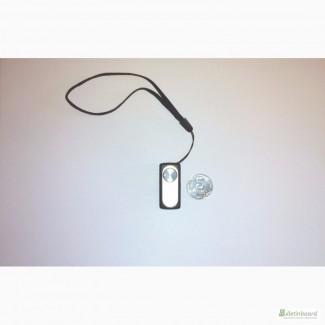 Диктофон браслет купить в украине