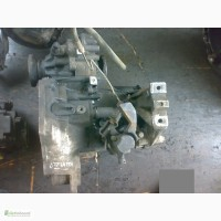 Продам оригинальную КПП на VW Golf 4 1.9TD/1.9TDI