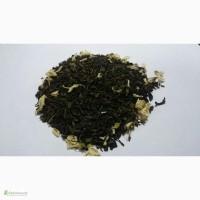 Индийский, зеленый, черный чай с натуральными добавками!Весовой, опт