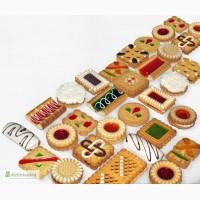 Требуется Упаковщик печенья на кондитерской фабрике, Польша
