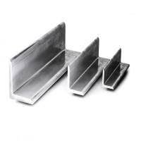 Продам Уголок стальной горячекатаный неравнополочный от производителя
