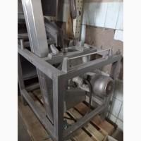 Оборудование для мясных цехов б/у111
